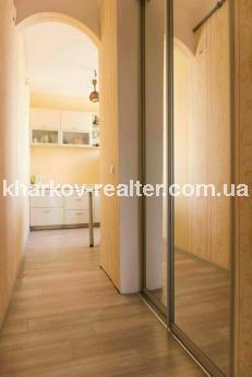 2-комнатная квартира, Конный рынок - Image7