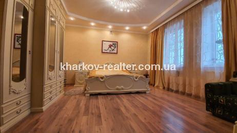 Дом, Жуковского - Image11