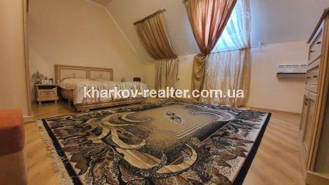 Дом, Жуковского - Image15