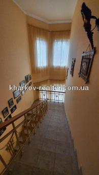 Дом, Жуковского - Image16