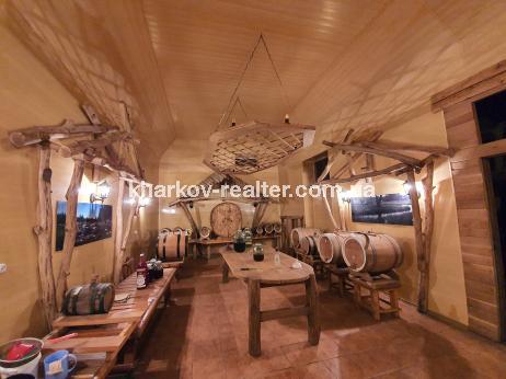 Дом, Жуковского - Image20