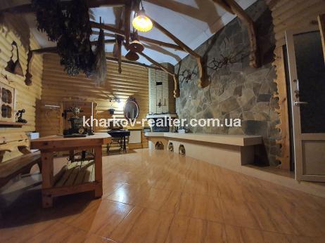 Дом, Жуковского - Image22