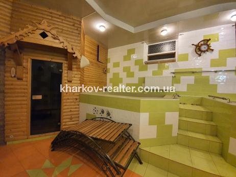 Дом, Жуковского - Image23