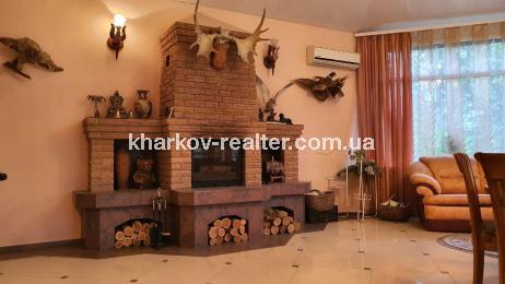 Дом, Жуковского - Image7