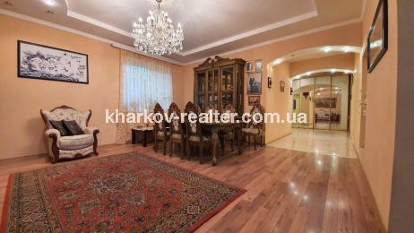 Дом, Жуковского - Image8