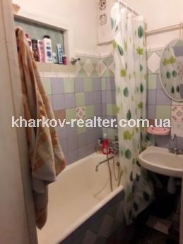 2-комнатная квартира, Нов.Дома - фото 8