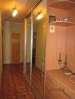 3-комнатная квартира, Хол.Гора - Image1