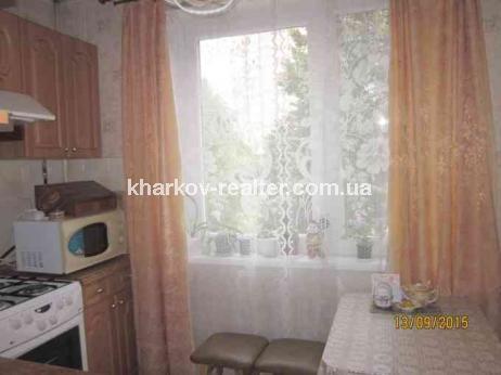 3-комнатная квартира, Хол.Гора - фото 4
