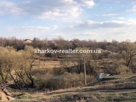участок, Нов.Дома - Image1
