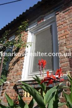 Дом, Дергачевский - фото 6