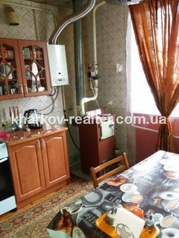 Часть дома, Харьковский - Image6