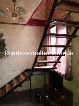 Часть дома, Харьковский - Image9