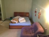 1 комнатная из. квартира Сев.Салтовка - Image1