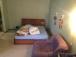 1 комнатная из. квартира Сев.Салтовка - фото 1