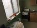 1 комнатная из. квартира Сев.Салтовка - фото 8