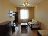 2-комнатная квартира, П.Поле - фото 1