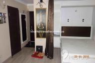 1-комнатная квартира, Залютино - фото 1