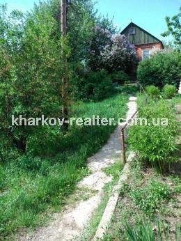 Дом, Журавлевка - Image4