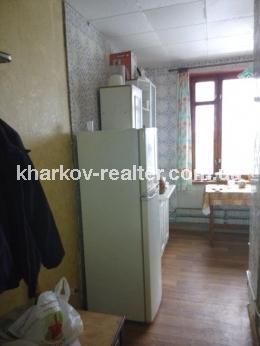 3-комнатная квартира, Гагарина (нач.) - Image4