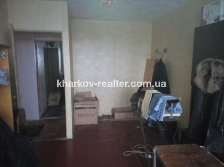 3-комнатная квартира, Гагарина (нач.) - Image9
