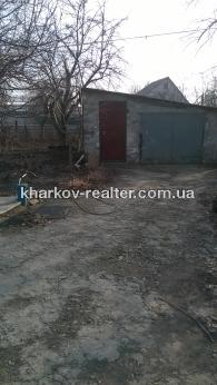 Дом, Нов.Дома - Image13