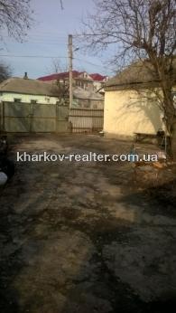 Дом, Нов.Дома - Image14