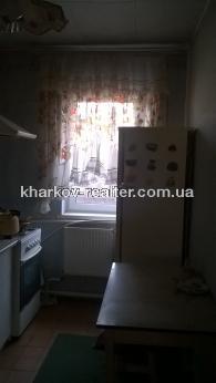 Дом, Нов.Дома - Image8