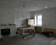 1-комнатная квартира, Лысая Гора - фото 5