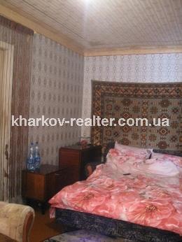 2-комнатная квартира, ХТЗ - фото 2