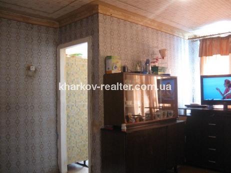 2-комнатная квартира, ХТЗ - фото 3