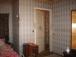 2-комнатная квартира, ХТЗ - фото 4
