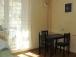 1-комнатная квартира, Сев.Салтовка - фото 3