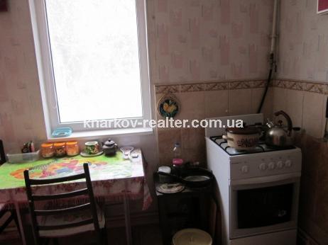 Дом, П.Поле - Image13