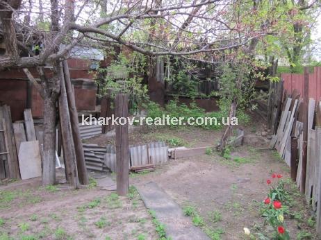 Дом, П.Поле - Image4