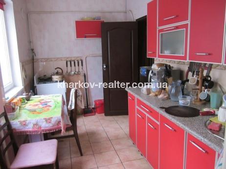 Дом, П.Поле - Image6