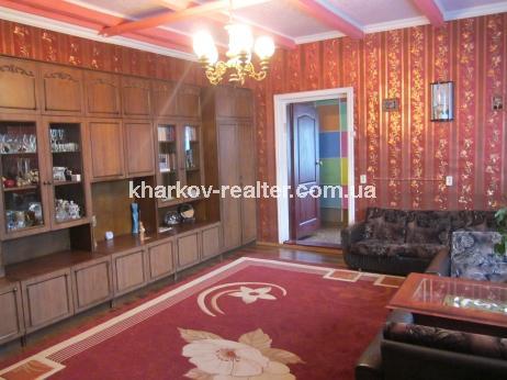 Дом, П.Поле - Image9