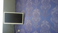 3-комнатная квартира, Харьковский - фото 12