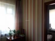 3-комнатная квартира, Харьковский - фото 23