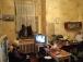 1-комнатная квартира, подселение, Центр - фото 4