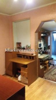 Дом, Павловка - фото 3