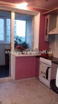 3-комнатная квартира, Шишковка - фото 1