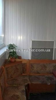 3-комнатная квартира, Шишковка - фото 4