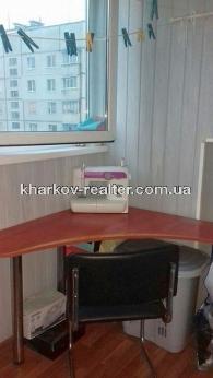 3-комнатная квартира, Шишковка - фото 5