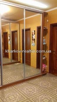 3-комнатная квартира, Шишковка - фото 6