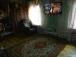 Дом, Песочин - фото 3