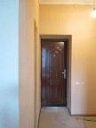 1-комнатная гостинка, Волчанский - Image1