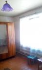 3-комнатная квартира, Харьковский - фото 1