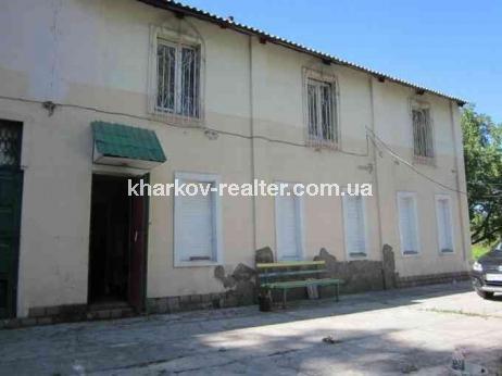 здание, Песочин - Image12