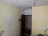 4-комнатная квартира, Залютино - фото 6