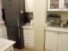 1-комнатная квартира, Роганский - фото 9